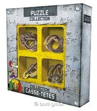 metal-puzzles-collection-expert