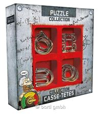 metal-puzzles-collection-extreme