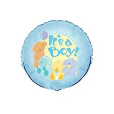 babyshower-ballong-its-a-boy