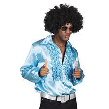 Kostymer fra 1960 1980 tallet Sjekk Rubens Skattkammer Rubens