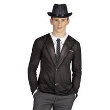 20 talls klær menn