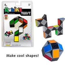 rubiks-twister