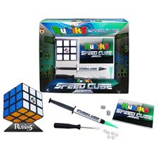 rubiks-speed-cube