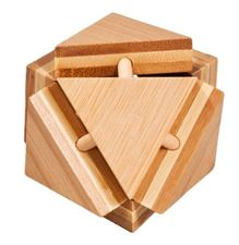 iq-test-bamboo-puzzle/-magic-trianglebox-