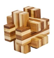 iq-test-bamboo-puzzle-beam-construction-