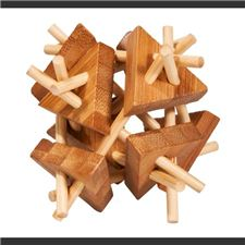 iq-test-bamboo-puzzle/-triangle-beater-