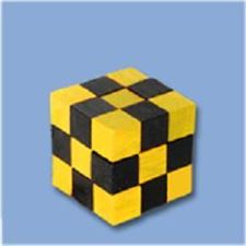 "display-""iq-test""-bamboo-cube-puzzles/-20-pcs-á-1/"