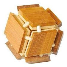 """-iq-test""-wooden-bamboo-puzzle-magic-box"