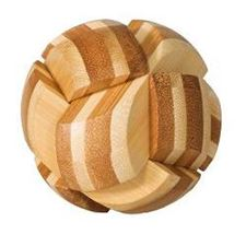 iq-test-bamboo-puzzle/-ball-