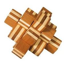 iq-test--wooden--block-bamboo-puzzle