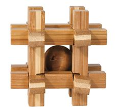 "-""iq-test""-wooden-bamboo-puzzle-grid-box"
