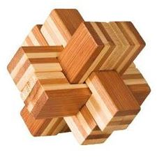 iq-test-bamboo-puzzle/-block-cross-