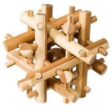 iq-test-bamboo-puzzle/-magic-sticks-