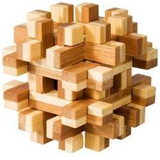 iq-test-bamboo-puzzle/-magic-blocks-