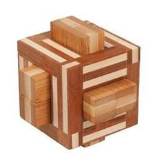 iq-test-bamboo-puzzle/-double-sticks-