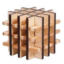 iq-test-bamboo-puzzle/-multi-square-