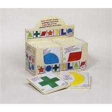 display/-tricky-wooden-puzzles7-different-designs-