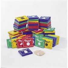 lillipuzzles55-x-45-x-7-mm/-wood/-12-assorted/-dis