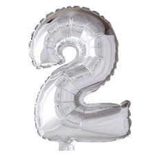 foil-balloon-number-2-silver-41-cm-6