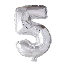 foil-balloon-number-5-silver-41-cm-6