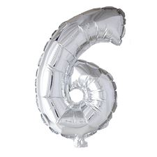 foil-balloon-number-6-silver-41-cm-6