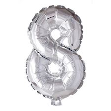 foil-balloon-number-8-silver-41-cm-6
