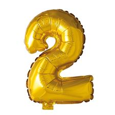 foil-balloon-number-2-gold-41-cm-6