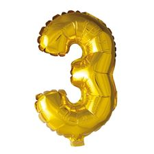 foil-balloon-number-3-gold-41-cm-6