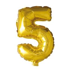 foil-balloon-number-5-gold-41-cm-6