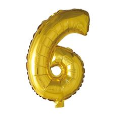foil-balloon-number-6-gold-41-cm-6