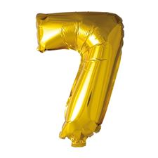 foil-balloon-number-7-gold-41-cm-6