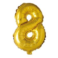 foil-balloon-number-8-gold-41-cm-6