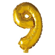 foil-balloon-number-9-gold-41-cm-6