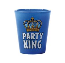 shotteglass-party-king