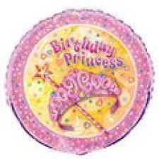 46-cm-foil-balloon-birthday-princess