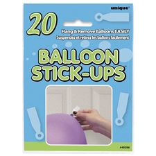 20-ct-balloon-stick-ups