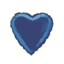 1--46-cm-heart-foil-balloon---royal-blue