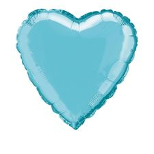 1--46-cm-heart-foil-balloon---baby-blue