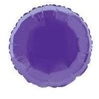 1--46-cm-round-foil-balloon---deep-purple