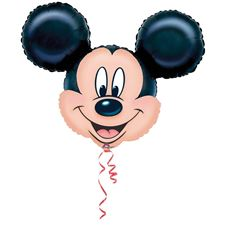 disney-mickey-mouse-folieballong