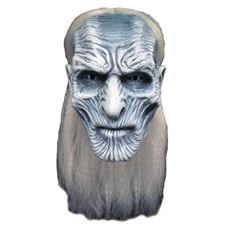 game-of-thrones---white-walker-adult-mask