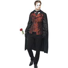 4cd4b853 dark-opera-maskerade-kostyme/-str-l