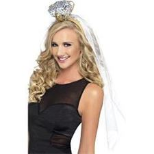 hen-night-ring-headband-with-veil