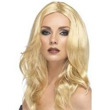 superstar-wig/blonde/skin-parting
