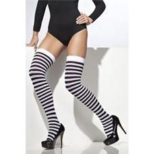 hold-ups-black-and-white-striped