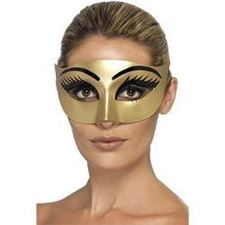 evil-cleopatra-eyemask-gold-with-eyelashes