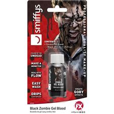 zombie-blood-gel-bottle-black-2957ml/1-us-floz