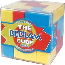 retro-bedlam-kube
