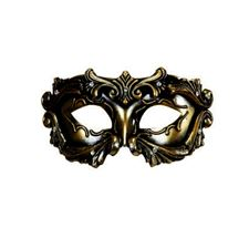 deluxe-bronze-baroque-colombina-mask-with-strass