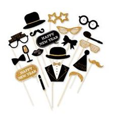 sets-of-20-photo-booth-new-years-eve-accessories